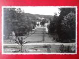 Carte Postala - Govora, Circulata, Printata