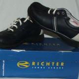 Pantofi copii RICHTER - nr 29 si 31