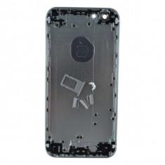 Carcasa iPhone 6 Originala Completa- Argintie