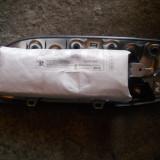 Airbag pasager ford ka 1999 - Airbag auto, KA (RB_) - [1996 - 2008]