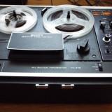 magnetofon stereo SONY TC 270