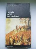 REYNALDO DOS SANTOS ISTORIA ARTEI PORTUGHEZE
