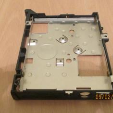 Capac cititor carduri usb s-video fujitsu siemens e8020 - Carcasa laptop