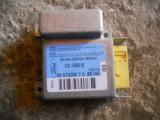 Calculator airbaguri ford ka, KA (RB_) - [1996 - 2008]