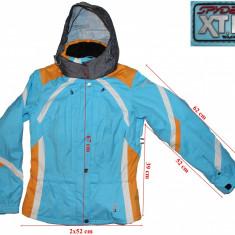 Geaca Spyder, Thinsulate Insulation, membrana XT.L 10.000, dama, marimea 38 - Imbracaminte outdoor, Marime: M, Geci, Femei