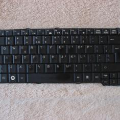 Tastatura laptop Fujitsu Siemens Fujitsu Esprimo V6505, V080229DK1-XX, 10600916326, 083200320