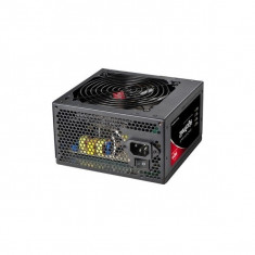 Sursa de alimentare SPIRE Silent Eagle 750W, fan 120mm - Sursa PC