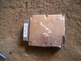 kit pornire ford ka 1.3i 1999