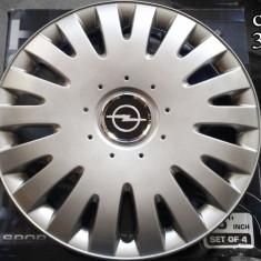 Capace roti 15 Opel - Livrare cu Verificare Colet, R 15