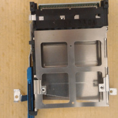 Modul Express Laptop IBM ThinkPad T42 - Adaptor PCMCIA