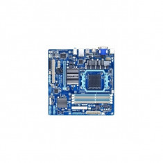 Placa de baza Gigabyte 78LMT-USB3