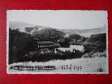 Carte Postala - Sangeorz - Bai 1937