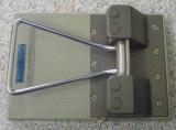 Perforator hartie