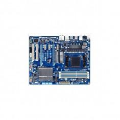 Placa de baza Gigabyte 970A-UD3P
