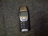 Nokia 6310I folosit original 100% carcasa originala,perfecta stare :PRET:280lei, Auriu, Neblocat