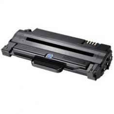 Cartus toner compatibil Samsung ML 1910 MLT-D1052L - Cartus imprimanta