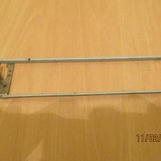 Set balamale - Dell Inspiron M5030