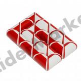 Sarpe Rubik - joc de logica si creativitate