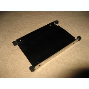 Caddy cusca adaptor HDD ( hard disk ) laptop HP G62