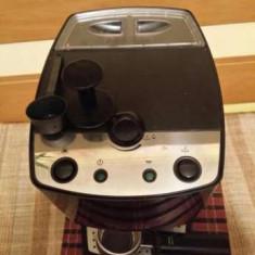 Espressor Gaggia Pure - Espressor automat Gaggia, Cafea macinata, 15 bar