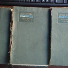 CODUL PENAL ADNOTAT - 3 VOLUME - CONST. G. RATESCU, H. ASNAVOEIAN - Carte Codul penal adnotat