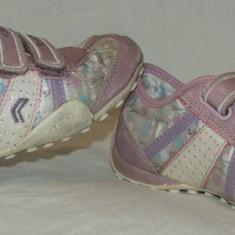 Adidasi copii GEOX - nr 27, Baieti