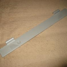 Capace balamale cu buton pornire laptop Fujitsu Esprimo V6505, 60.4J013.003 - Carcasa laptop Fujitsu Siemens