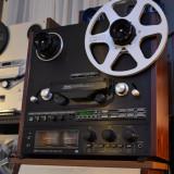 TEAC X 1000R DBX Black --2-- - Magnetofon
