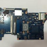 Placa de baza Samsung NP-370R 370R4E, 370R5E, 370R5V - perfect functionala