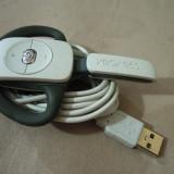 Casca, Headset Wireless(fara fir) XBOX360, 49.99 lei(gamestore)!, Alte accesorii