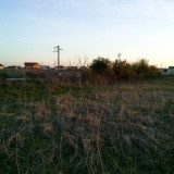 Teren intravilan de vanzare in Clinceni, Ilfov 1.665 mp sau 3.360 mp