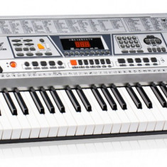 ORGA KEYBOARD PROFESIONAL MODEL 2016, MP3 USB, MIDI, MULTIPLE FUNCTII, INREGISTRARE.