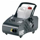 Masina de fum F3 1800W - DTS