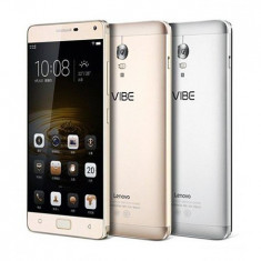 Geam Lenovo Vibe P1 Tempered Glass, Lucioasa