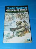 Ambuscada pe Ornella - Daniel Walther (05249