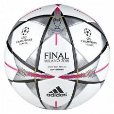 MINGE ADIDAS FIN MILANO TTRAIN COD AC5496 - Minge fotbal