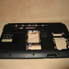 Carcasa inferioara laptop Acer Aspire 5541G, AP06R0004000, PTJS E173569 - Carcasa laptop