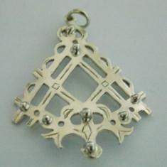 Pandantiv argint -133