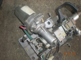 coloana volan cu pompa renault clio 1.5 dci
