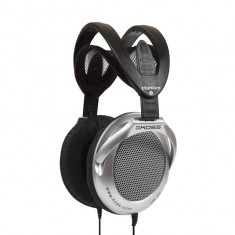 Casca Audio UR 40 KOSS, Casti On Ear, Cu fir, Mufa 3, 5mm, Active Noise Cancelling