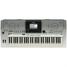 Sintetizator PSR -S900 - Yamaha - Orga