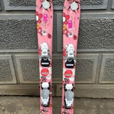 Vand ski schi copii DYNASTAR MY FIRST GIRL 80cm - Set ski