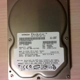HDD Harddisk PC Hitachi HDS721616PLA380 160 GB, 7200 RPM, SATA-II