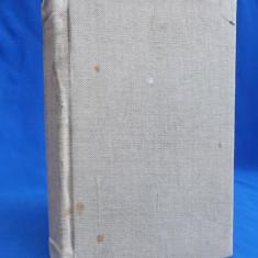 LES AUTEURS LATINS : TITE-LIVE ( TITUS LIVIUS ) - AB URBE CONDITA XXI/XXII -1882