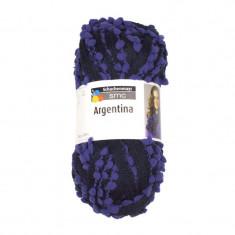 Fir tricotat si crosetat Smc Schachenmayr Argentina 00085