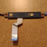 Power button / Modul pornire HP 550