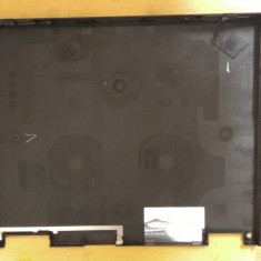 Carcasa Laptop Capac Display IBM ThinkPad T22