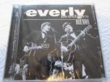 Set 2 CD muzica - EVERLY BROTHERS - Nou,Sigilat