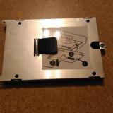 Caddy / Rack HP 550