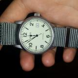 ceas automatic aristo 3H17